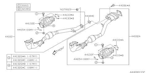 2008 Subaru Tribeca Engine Diagram Downloaddescargar Com