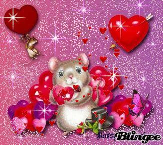 imagenes con movimiento blingee corazones picture 99025469 blingee com
