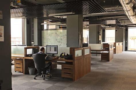 Amazon Office | visiting the amazon headquarters in iaşi romania