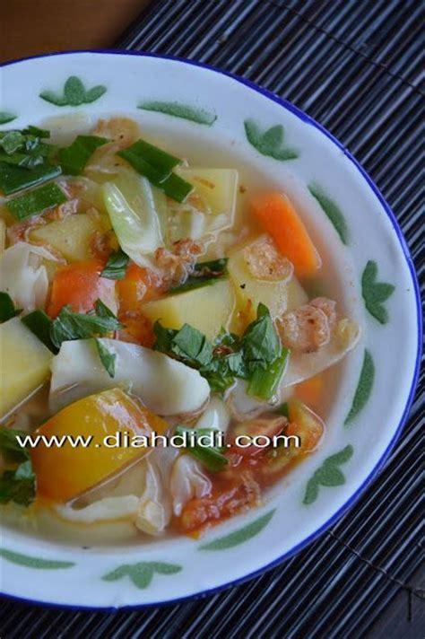 brooch khas vietnam inspirasi menu buka puasa hari ke 4 menu ala warteg