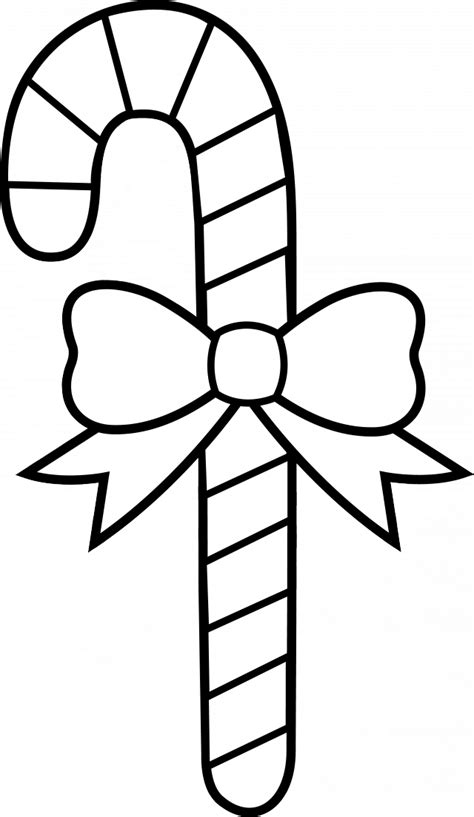 line drawing christmas clip art clip cliparts co