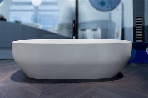 vasca laghetto vasca da bagno 187 vasca da bagno laghetto immagini