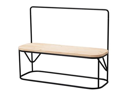 bench new clothes the new ikea hj 196 rtelig collection aims to create warm