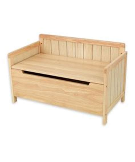 toy bench plans 1000 images about toy chest on pinterest toy chest