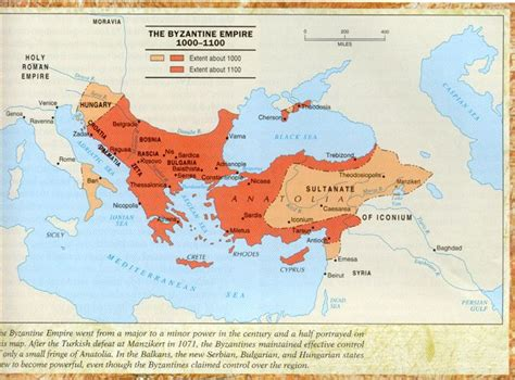 middle east economic map 25 best ideas about byzantine empire map on