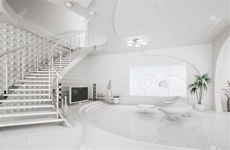 white living room interior design white living room 10 interior design mag