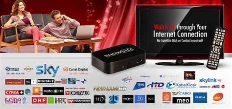 iptv server test iptv tv tv through your