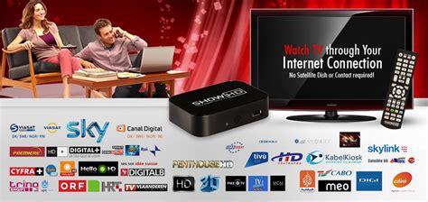 iptv free test iptv tv tv through your
