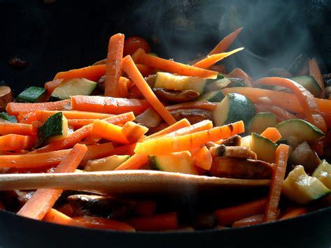 cuisine asiatique wok cuisine asiatique au wok 224 marseille 11 232 me le pacifique 2