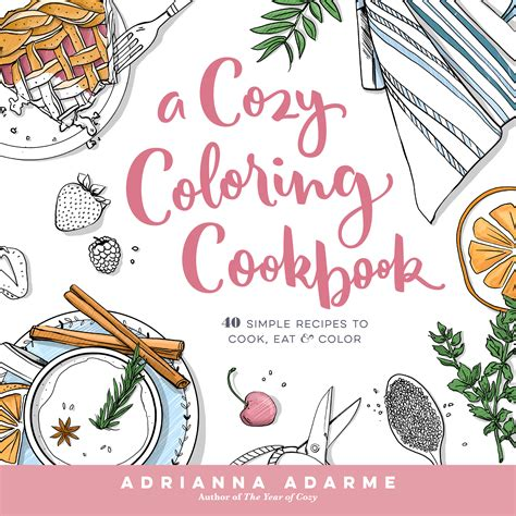 the of cookery made plain and easy books a cozy kitchen