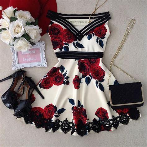 imagenes de vestidos rosas melrose brasil store melrosebrasil instagram photos