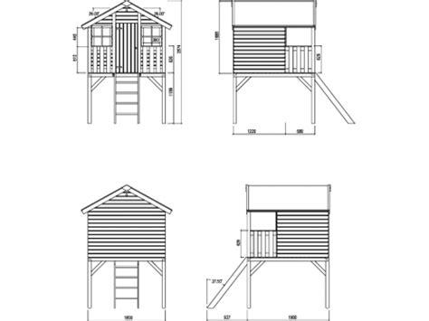 holz pavillon bauen 1819 kinderspielhaus stelzenhaus sams gartenhaus shop