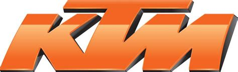 Ktm Logo Hd Ktm Logo 3d Logo Brands For Free Hd 3d