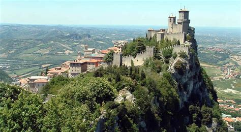 di san marino home banking san marino an ancient independent republic travel guide