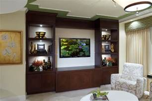 wall unit designs for living room rooms