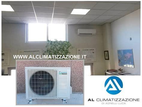 impianto condizionata casa impianti condizionamento climatizzazione condizionata