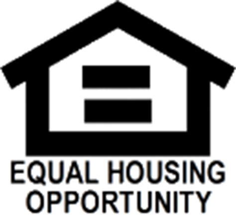equal housing lender logo requirements equal housing property manager trend home design and decor
