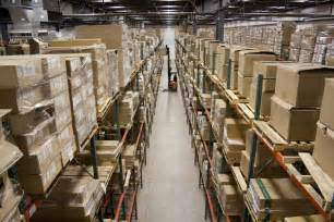 united warehouse warehousing storage options