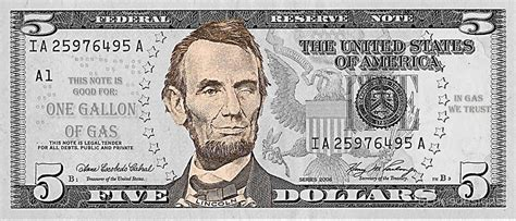 5 dollar clipart five dollar bill clipart clipart suggest