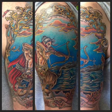 burlington tattoo 17 best images about tattoos by amanda on