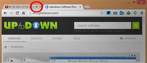 chrome uptodown chrome 32 arrives with new features blog uptodown