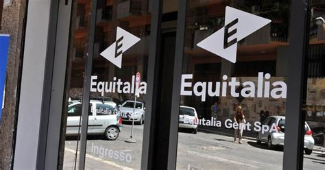 banche dati il sole 24 ore equitalia cerca la svolta pi 249 banche dati e azioni mirate