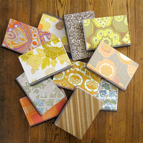 eco friendly diy projects diy project eco friendly notebooks design sponge