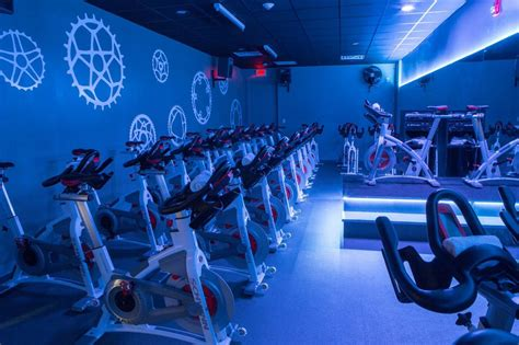 spinning cycling house rev d indoor cycling boston a list