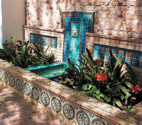mosaic decorations for the home decoration ideas incredible inspiration of designing tile