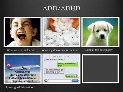 Add Memes - add adhd meme addessories com