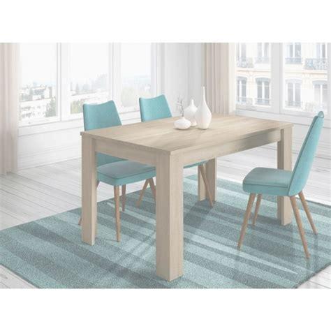 mesas extensibles de comedor lujo muebles de salon comedor