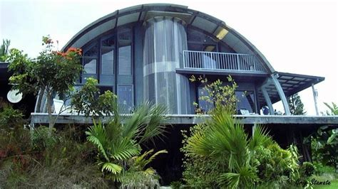 quonset house floor plans google search quonset http howtobuildahouseblog com follow us on google plus
