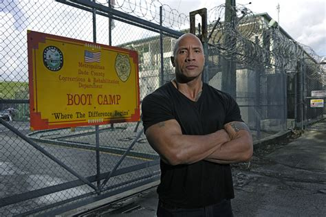 rock the boat in a sentence rock and a hard place a powerful look inside youth prison