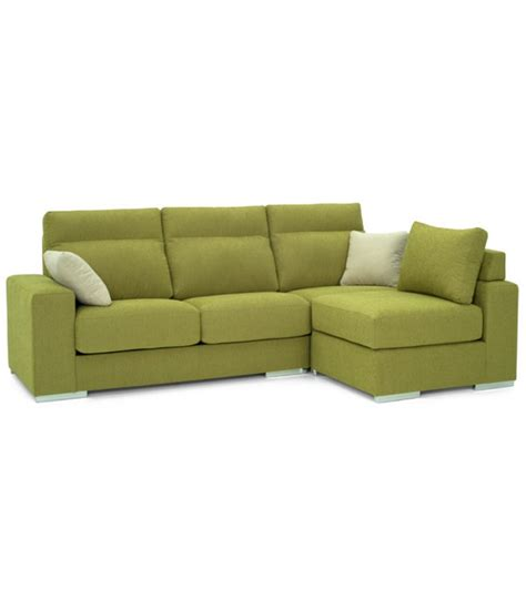 couch with reversible chaise sofas con chaise longue reversible sofa menzilperde net