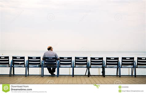 man on the bench old men on the bench royalty free stock image image 2540266