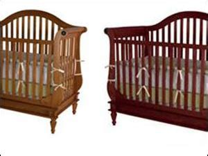 wendy bellissimo convertible crib recall bassettbaby cribs sold by babies r us entrapment