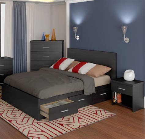 black bedroom furniture ikea 17 best images about ikea furniture on pinterest black