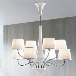 Contemporary Bedroom Chandeliers Choosing A Modern Chandelier For A Bedroom Designer Lights