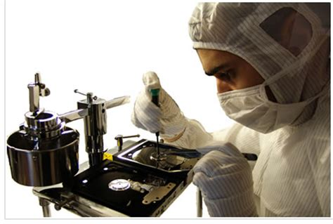 seattle data recovery from hard drive, raid, ssd, scsi