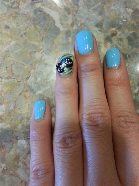 Royal Nails by Royal Nails Spa Nail Salons Bakersfield Ca