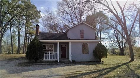 jackson tennessee tn fsbo homes for sale jackson by