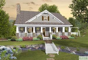 estimate the cost to build for the greystone cottage bhg 3061 cost to build