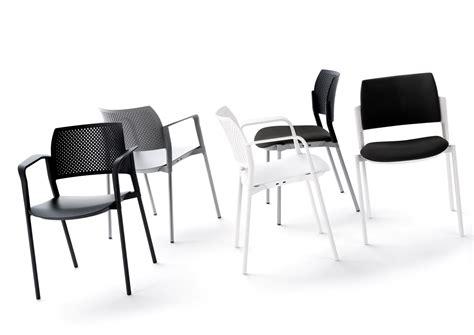 mobilier de siege social si 232 ge visiteur nos produits libourne concept mobilier