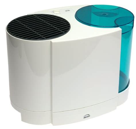 buy low price essick air 726 000 2 speed tabletop evaporative humidifier b00004tq7g air