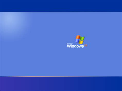 windows 7 themes download for xp service pack 2 free windows ice xp service pack 3 ptbr cathegbe
