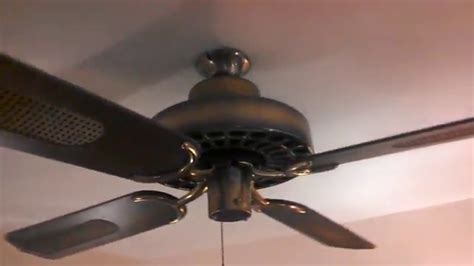 ceiling fans in my house tour of ceiling fans installed in my house