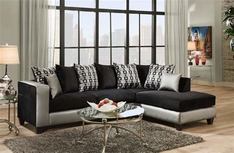 sofa beds phoenix az sofa phoenix az 28 images living room furniture