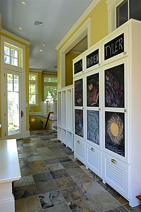 home plans with mudroom mudroom ideas from sachs who dreams of