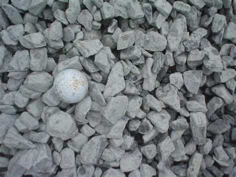 Driveway Gravel Suppliers Related Keywords Suggestions For Limestone Gravel