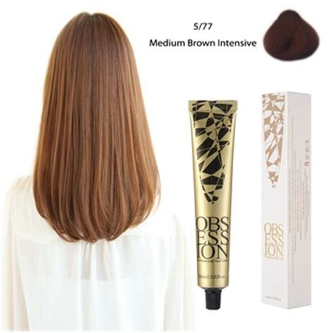 non ammonia brand hair color non ammonia hair color cream wholesale salon hair dye moq